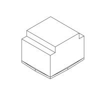 COD1414C--01