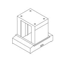 LCD1616YXX2--01