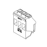 MS4-3P-I