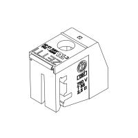 M1P30I--600V
