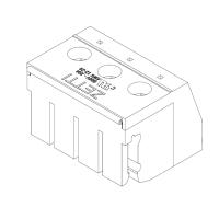 M3P30I--600V
